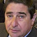 Аугусто Лендойро