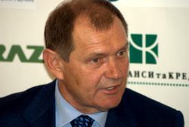 Валерий Яремченко, www.vorskla.com.ua