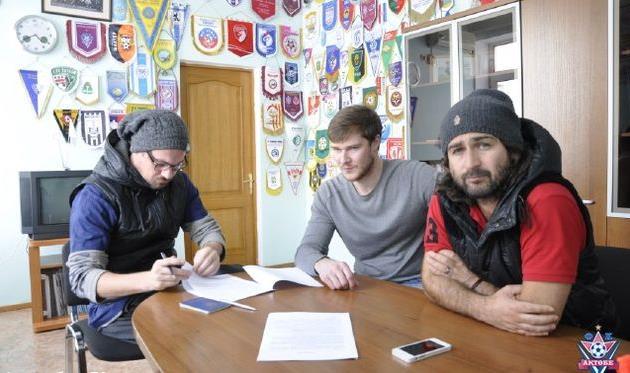 фото fc-aktobe.kz