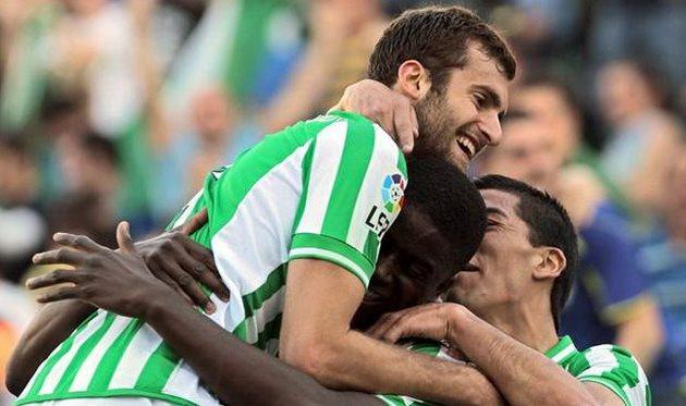фото deportes.terra.es/