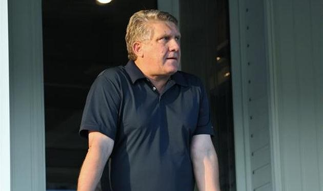 Сергей Ташуев, фото М.Масловского, Football.ua