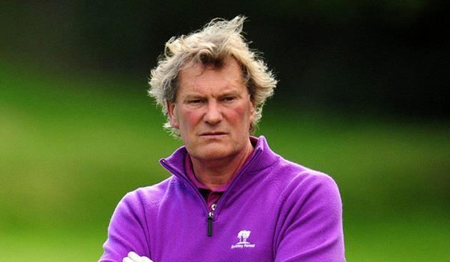 Гленн Ходдл может вернуться к тренерской работе, Sky Sports