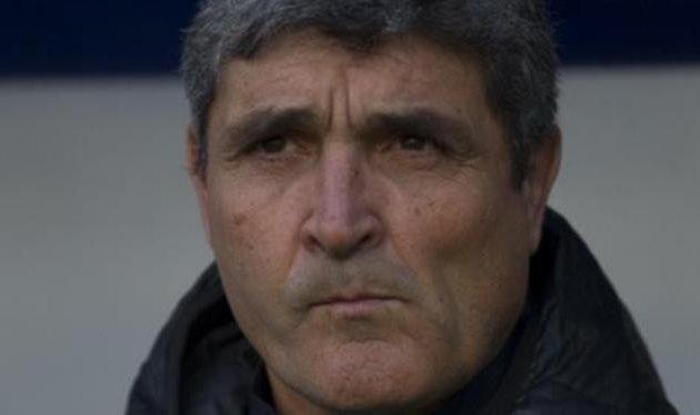 Хуанде Рамос, фото Станислава Ведмидя, Football.ua
