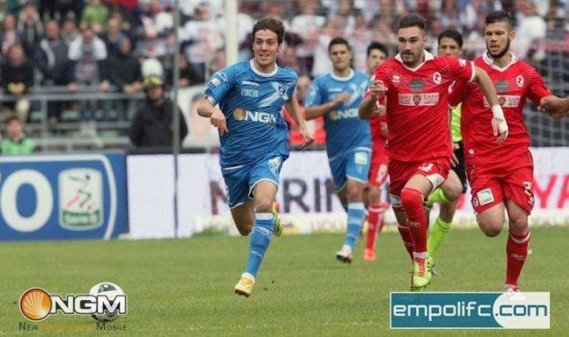 фото empolicalcio.net