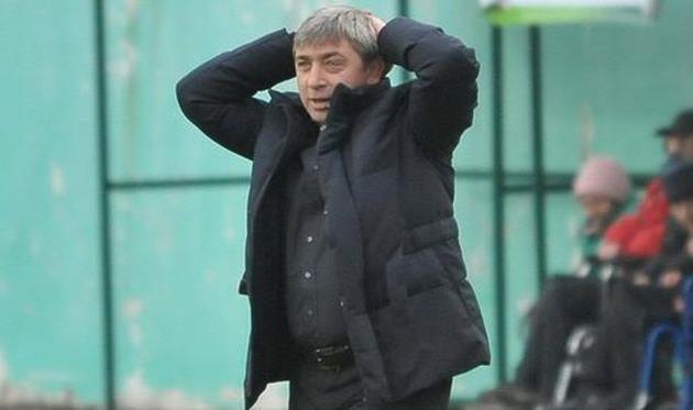 фото из архива Football.ua