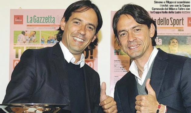Gazzetta.it