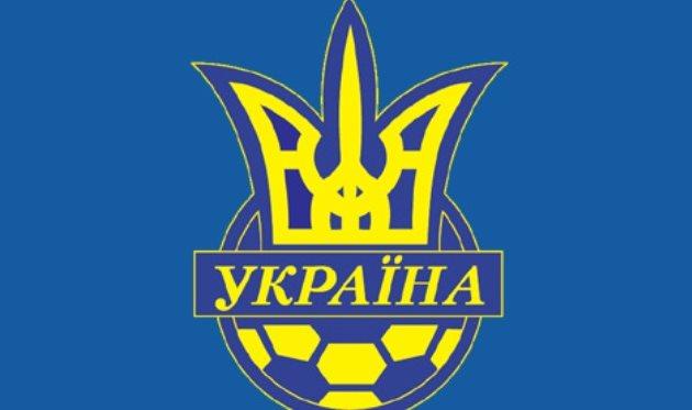 Матчи УПЛ, Favbet Лиги 1, Второй лиги и финал Кубка пройдут без зрителей