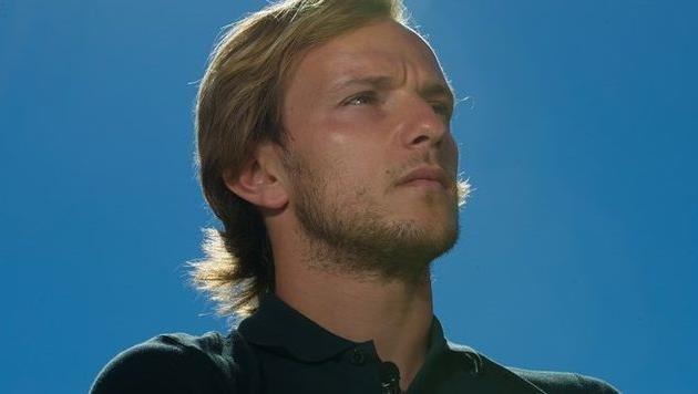 Иван Ракитич, фото uefa.com