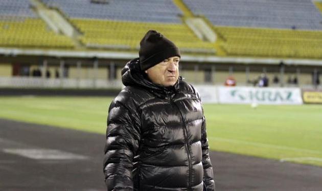 Вячеслав Грозный, фото О.Дубины, Football.ua