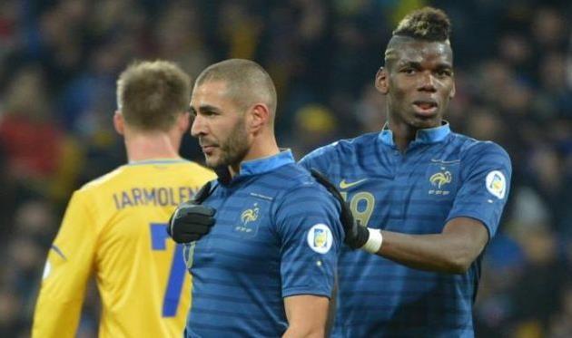 фото italianfootballdaily.com