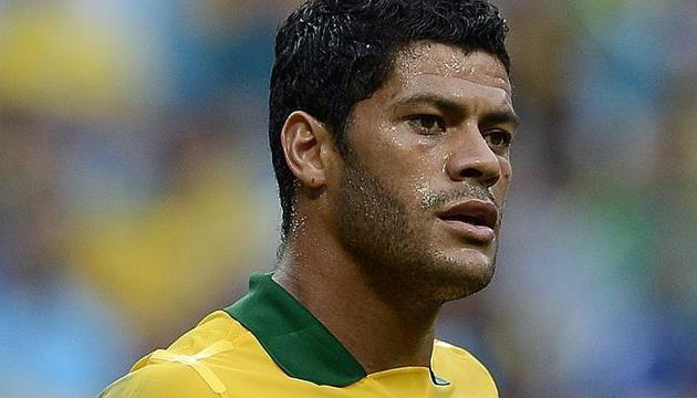 Убойная сила: Бразилия