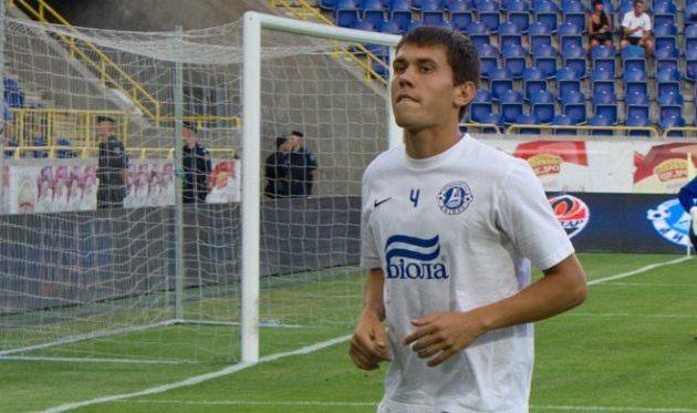 Сергей Кравченко, фото google.com