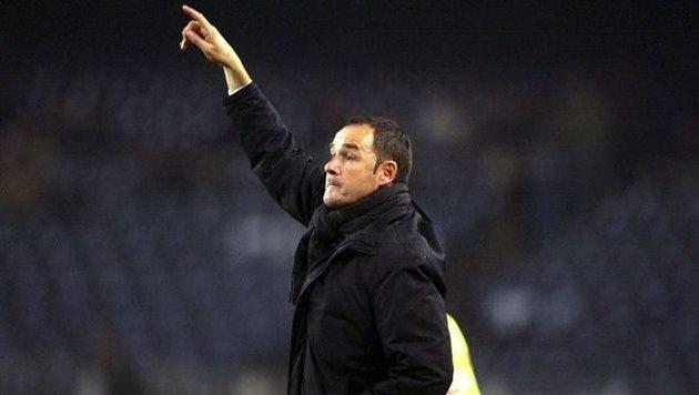 Виктор Фернандес, uefa.com