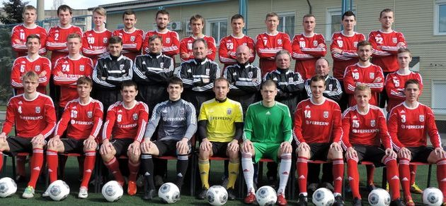 фото gornyak-sport.net