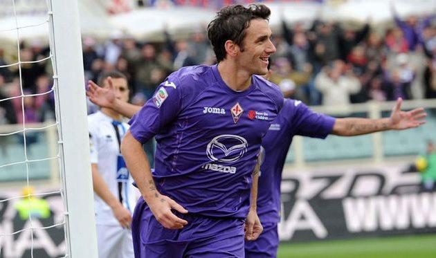 фото forzaitalianfootball.com