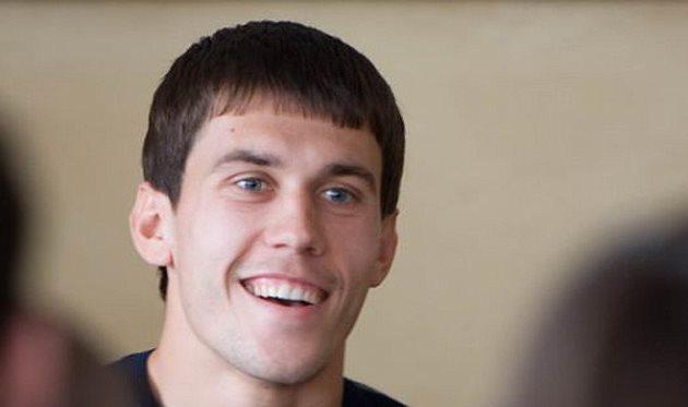Сергей Кравченко, google.com