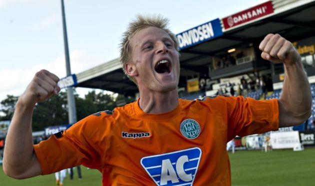 Томас Далгаард, sporten.tv2.dk