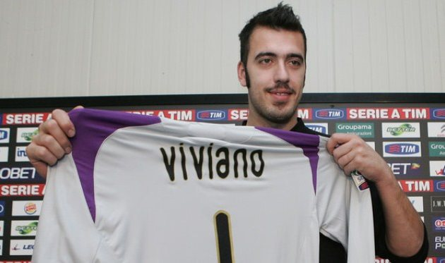 Эмилиано Вивиано, фото google.com