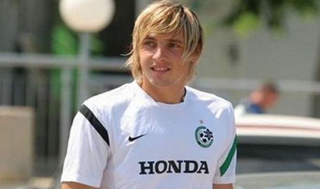 Андрей Пилявский, goal.net.ua