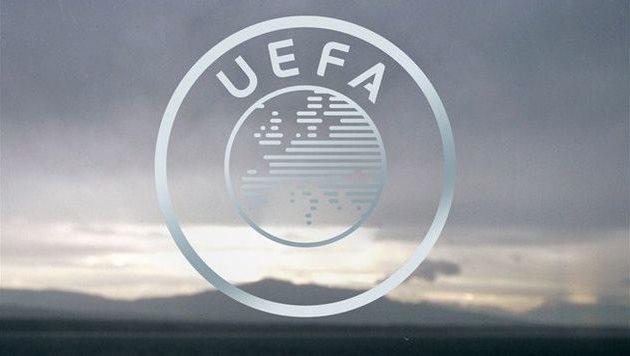Глава пресс-службы УЕФА: всегда есть билеты, которые получают VIP-гости, сотрудники УЕФА и спонсоры