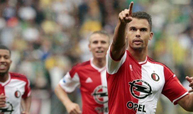 фото feyenoord.nl