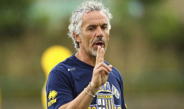 Роберто Донадони, calciomercatoreport.altervista.org