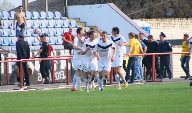 фото fcnaftovyk.com.ua