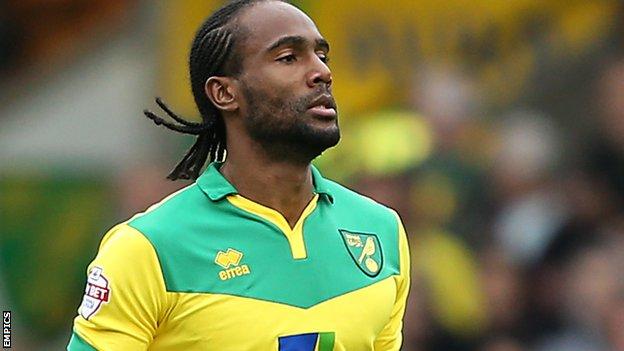 Джером делает дубль во втором матче кряду, фото bbc.com