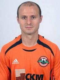 Игор Дуляй