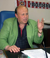 Виталий Кварцяный, фото komanda.com.ua