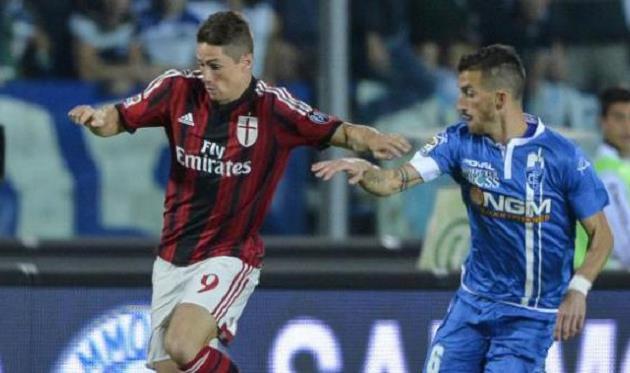 фото calciomercato.it