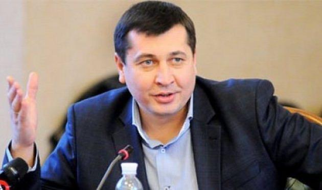 Игорь Дедышин, фото www.fckarpaty.lviv.ua