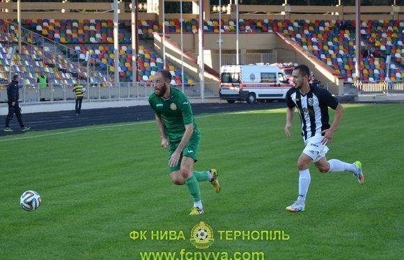 Фото fcnyva.com