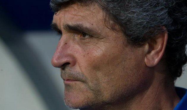 Хуанде Рамос, фото Football.ua
