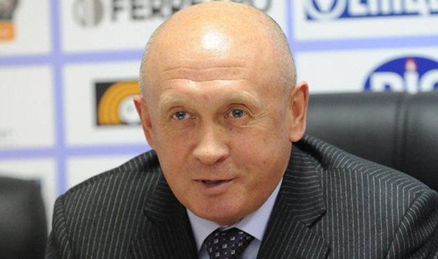 Николай Павлов, google.com