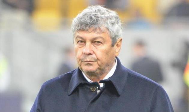 ф. Б. Заяца, Football.ua