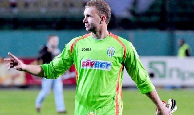Мартин Богатиов, фото www.fckarpaty.lviv.ua/
