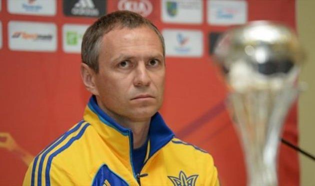 Александр Головко, uefa.com
