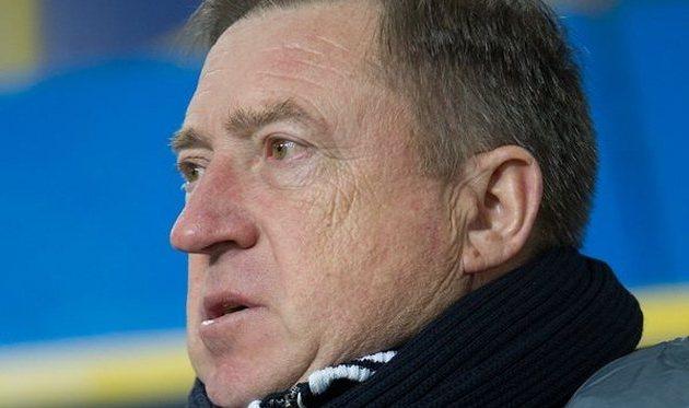 Вячеслав Грозный, фото С.Ведмидя, Football.ua