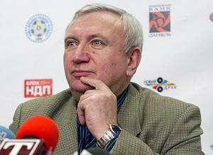 Иван Федоренко, фото komanda.com.ua