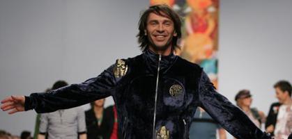 Владислав Ващук, фото vaschuk.com.ua