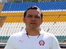 Александр Косевич