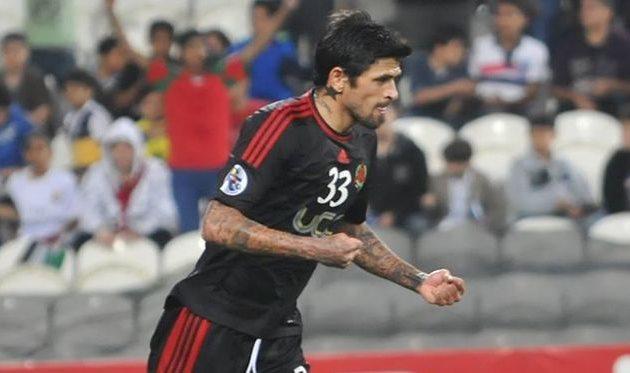 Лучо Гонсалес, futbolistasaxem.com.ar