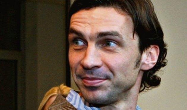 Владислав Ващук, фото google.com