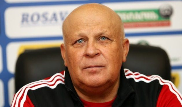 Виталий Кваряцяный, фото football.ua