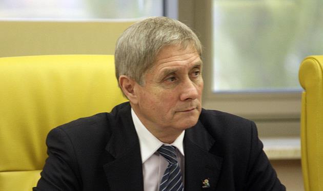 Ярослав Грисьо, google.com