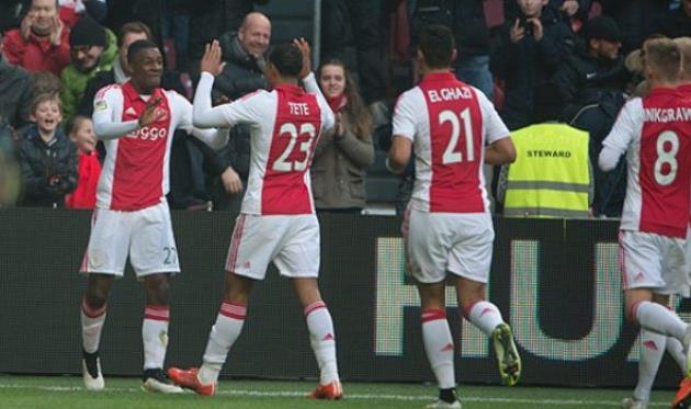 www.ajax.nl