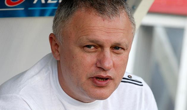 Игорь суркис фото www fcdynamo kiev ua 23