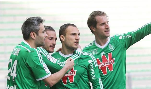 фото www.asse.fr