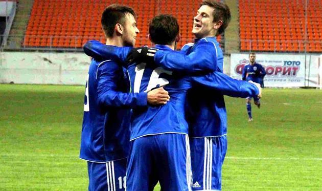 фото fc.sumy.ua